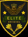 elite_150