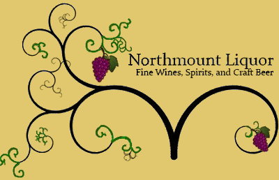 Northmount Liquor Store