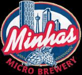 Minhas Micro Brewery