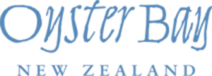 oyster-bay-logo