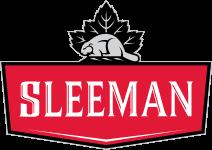 sleeman-logo