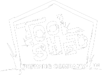 tool_shed_150